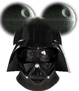 DeathStar-Darth
